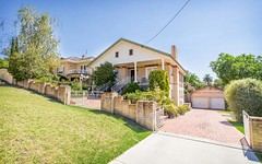 700 Berry Street, Albury NSW