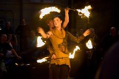 DSC_5517-55 (kytetiger) Tags: show fleurs de fire des wiener le sent juggler fte feu a spectacle jongleur cie roussi watermaelboitsfort