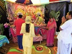 DSCN1205 (ursusdave) Tags: india festival hare baltimore parade krishna chariot ursusdave davidrobertcrews davidrobertcrews{akaursusdave}