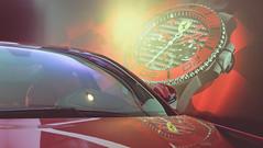 SCUDERIA FERRARI (11 of 27) (Rodel Flordeliz) Tags: cars watches caps ferrari scuderiaferrari orologibrand xxkers ferrariitems