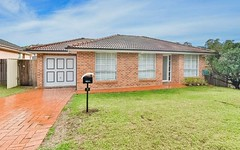 Address available on request, Englorie Park NSW