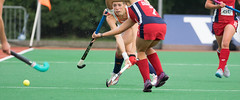 16103185 (roel.ubels) Tags: usa holland hockey sport nederland super series amerika hilversum staten oranje fieldhockey rabo 2016 verenigde topsport