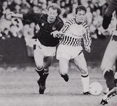 St Mirren vs Celtic - 1988 - Page 5 (The Sky Strikers) Tags: street love st magazine scottish match celtic premier league bq clydeside 60p mirren