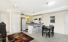 11/62-68 Sharp Street, Belmore NSW
