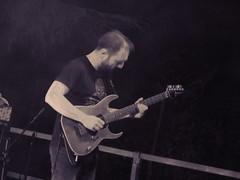 JUGGERNAUT (117) (ildragocom) Tags: music rock metal band instrumental juggernaut numetal posthardcore cinematicsludge