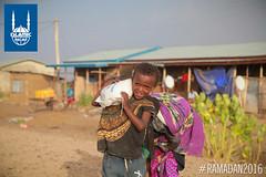 2016_Ramadan_Ethiopia_012_L.jpg