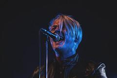 Metal (Niks Freimanis) Tags: atis ievins metal rock music muzika concert koncerts opus pro roza lietus kongresu nams colt event niks freimanis canon lights rokmuzika 6d tamron 70300