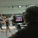 The Royal Ballet in Class - Royal Ballet Live © ROH 2012