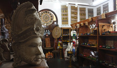 Show room, Kandyan Art Association (KANDYAN ART ASSOCIATION) Tags: art shopping handicraft handmade crafts centre handicrafts kandy cultural woodcarving association artsandcrafts centenary kandyan localcrafts kandyanhandicrafts handycraftsshop handycraftsshopinkandy handicraftsinsrilanka shoppinginkandy kandyanartassociation