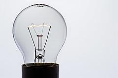 Strom wird 2013 so teuer wie nie zuvor.
