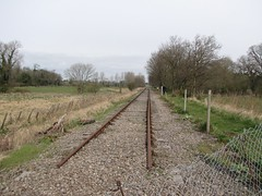 MNR Walk 2 (rcarpe2) Tags: county school norfolk railway hoe mid dereham