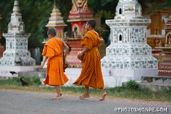 _MG_1484.jpg (Photos monde) Tags: laos salavan
