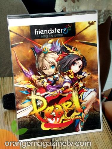 Friendster_11