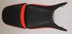 Asiento moto bmw R1200 GS tapizado (Tapizados y gel para asientos de moto) Tags: moto gel asiento bmwr1200gs sillin tapizado tapizar tapizadomoto tapiceriabmwr1200gsxbr500asientomototapizarmotogelbarcelonaolot