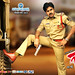 Gabbar-Singh-Movie-Latest-Wallpapers-Justtollywood.com_12