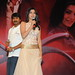 Eega-Movie-Audio-Function-Justtollywood.com_148
