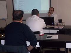 MarkeFront - E-Mail Pazarlama Eğitimi - 29.03.2012 (3)