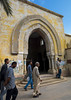 Benghazi market entrance - Libya (Eric Lafforgue) Tags: africa door architecture italian colonial libya benghazi libia libye libyen líbia libië libiya リビア ribia liviya libija либия לוב 리비아 ливия լիբիա ลิเบีย lībija либија lìbǐyà 利比亞利比亚 libja líbya liibüa livýi λιβύη a0014738