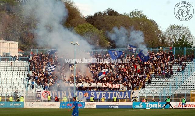 Dinamo Zagreb - Pagina 2 7101366493_90256cbb0b_z