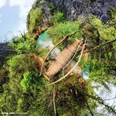 Dreamland (geopalstudio) Tags: bridge panorama hdr d7000 promoteremotecontrol panomagiceu panobg