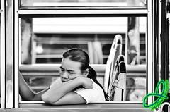 a48 (Jakkaphan Sanitprem) Tags: thailand bangkok lifestyle thai krungthep