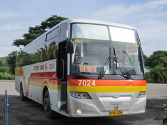AMC Tourist Star (bentong 6) Tags: santiago man star tourist victory pasay cubao liner aritao dau 7024 18350 sctex almazora