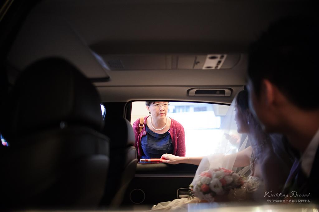 7175655856_a5d071c84d_o-法豆影像工作室_婚攝, 婚禮攝影, 婚禮紀錄, 婚紗攝影, 自助婚紗, 婚攝推薦, 攝影棚出租, 攝影棚租借, 孕婦禮服出租, 孕婦禮服租借, CEO專業形象照, 形像照, 型像照, 型象照. 形象照團拍, 全家福, 全家福團拍, 招團, 揪團拍, 親子寫真, 家庭寫真, 抓周, 抓周團拍