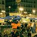 comienzosdel15M992_19-5-2011