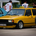 "VW Jetta Mk1 • <a style=""font-size:0.8em;"" href=""http://www.flickr.com/photos/54523206@N03/7181081493/"" target=""_blank"">View on Flickr</a>"