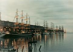 Tall_Ships-07