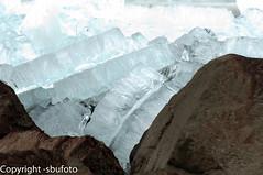 DSC_6289.jpg (SIBU-ART) Tags: winter kruiendijs westermeerdijk