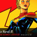 ccs_july2012_captainmarvel