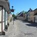 Odense_9