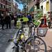Mercado semanal Ribadesella: Gran Vía