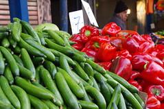 Carmel Market (tttske_C) Tags: telaviv carmelmarket israelm イスラエル カルメル市場 テルアビブ