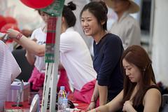 IMG_0362 (CyprienR) Tags: festival korea seoul 2012 coreenne