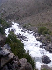 Uppar Soq, Kachura, Skardu (zafaryaab) Tags: park pakistan two mountain fall beautiful museum river temple high julian ruins village motorway eagle m1 shangrila resort national killer highways peshawar roads kashmir budha m2 lahore indus headed islamabad gilgit taxila gandhara dapa deosai nangaparbat skardu baltistan sadpara kachura ghandhara kharmang texila khaplu 8126m aabshaar sirkup stukchan manthoka montesory