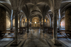 Crypt of San Minato al Monte - Florence (1982Chris911 (Thank you 5.500.000 Times)) Tags: light shadow italy church canon florence tuscany crypt sanminatoalmonte canon5dmkiii canoneos5dmarkiii canon5dmarkiii eos5dmarkiii 5dmarkiii 5dmark3 canoneos5dmark3 canon5dmark3 eos5dmark3 eos5dmkiii canoneos5dmkiii