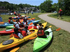 12-05_Kids2Parks_Occoquan_Healthy-Paddles_42