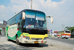 Saulog Transit 71734 (raptor_031) Tags: bus buses suspension air philippines transport transit co operation ltd inc zhengzhou provincial saulog yutong 71734 yuchai zk6107ha zk6107cra yc6a26030