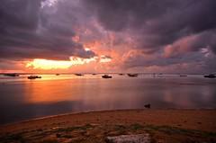 Sanur Bali Indonesia (Ashit Desai) Tags: bali lake art beach indonesia nikon village rice market terraces ubud 2012 batur tanahlot denpasar sanur tamanayun desai uluwatutemple batukaru jatiluwih valcano tenganan ashit besakihmothertemple bratanlake d7000 gigitwaterfall