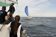 4_regata_costabrava_40