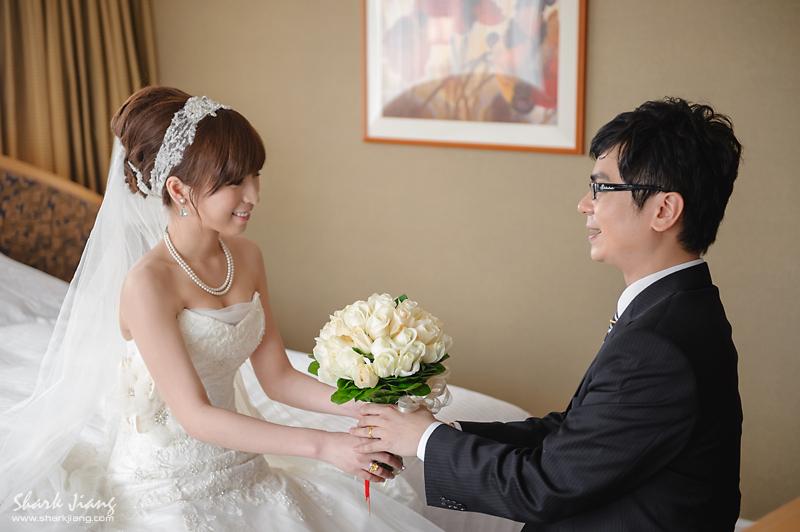 婚攝,君悅飯店,婚攝鯊魚,婚禮紀錄,婚禮攝影2012.04.21.blog-037