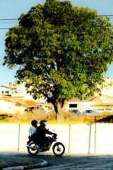 2 (Junior AmoJr) Tags: street color art sol arquitetura brasil photoshop canon sãopaulo chuva pb paisagem junior cor snapfish gettyimages lightroom t3i atibaia photostreet itsnoon gettyimagesandtheflickrcollection gettyimagesbrazil amojr junioramojr crowdart oliveirajunior riafestival