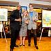 Jordan Winery 4on4 New York Art Competition