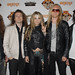 Kobra and the Lotus, The Metal Hammer Golden Gods Awards at indigO2 London, England