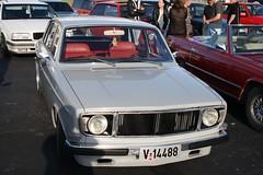 IMG_3155 (rossingen) Tags: cars norge levanger nasjonal motordag gråmyra