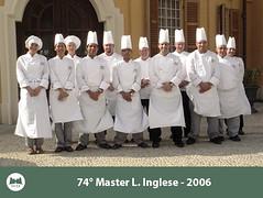 74-master-cucina-italiana-2006