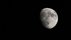 "Mond (""MRperspektiveFoto"" Steiermark - Graz - Fotos) Tags: mond tokina 300mm spiegelobjektiv"
