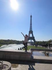 IMG_0653 (elizabeththe) Tags: paris france europe eiffeltower champdemars trocadero